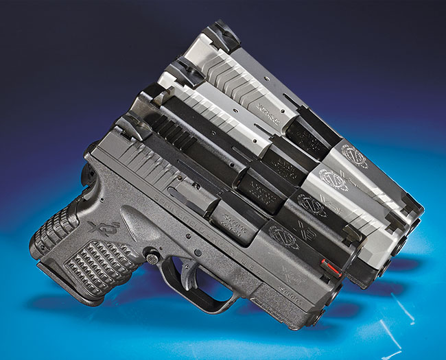 Springfield 9mm xd Price Springfield-xd-s-9mm_002