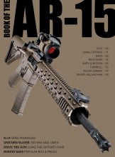 Ar 15 platform order your copy at the intermedia outdoors store today