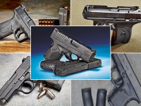 9mm_Subcompact