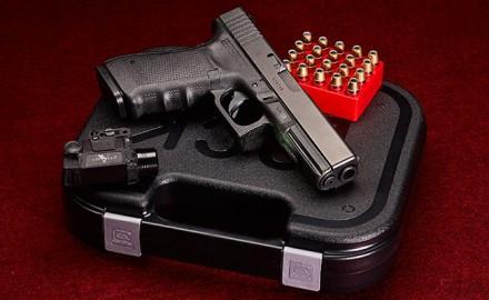 Gen-4-Glock-20_001