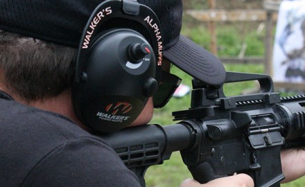 Hearing-protection_001