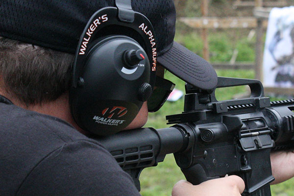 G&A Basics: The Science of Hearing Protection