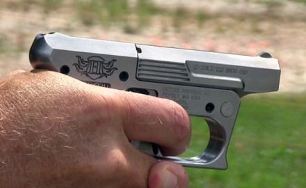 Heizer-Defense-Pocket-Shotgun