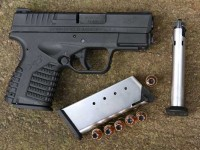 Springfield-XDS-003