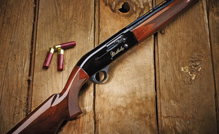 weatherby_sa-08_28-gauge_deluxe