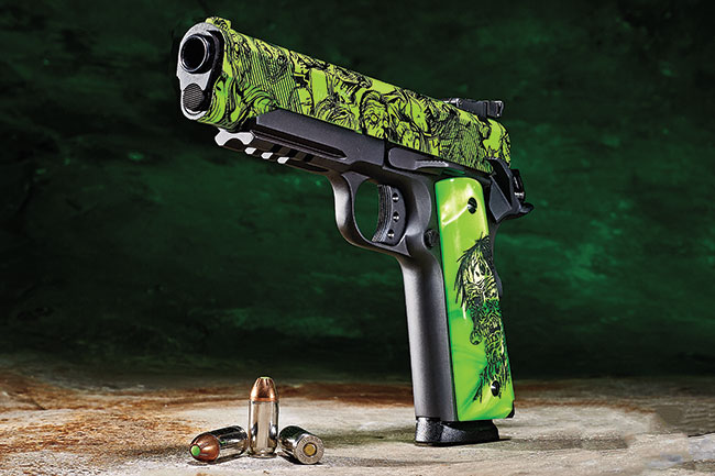 Iver-Johnson-Eagle-LR-Zombie_001