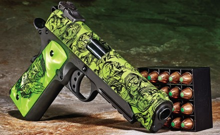 Iver-Johnson-Eagle-LR-Zombie_002