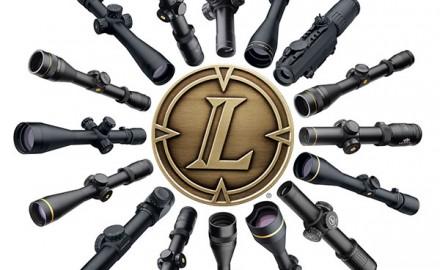 leupold_riflescope_roundup_F