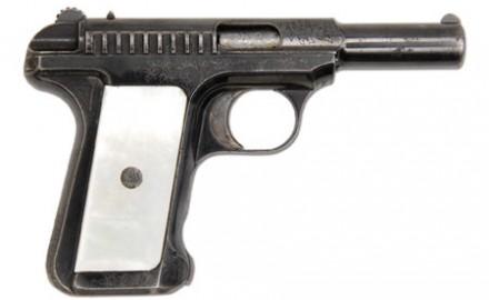 Savage-Model-1907_001