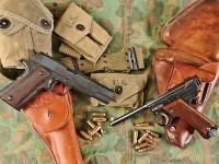 pacific_pistol_1911_Nambu_F