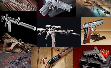 G&A's-Best-Gun-Reviews-for-2013_F