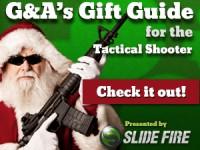 Slide_Fire-santa-300x250