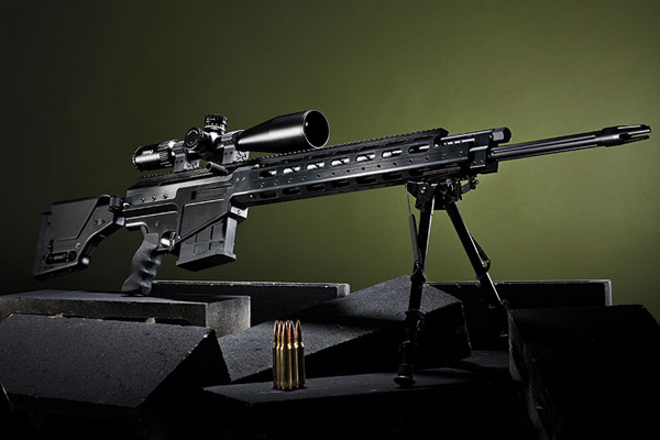 alexander arms 338 lapua magnum for sale