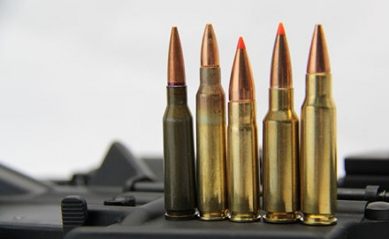 best_ar-15_cartridges_F
