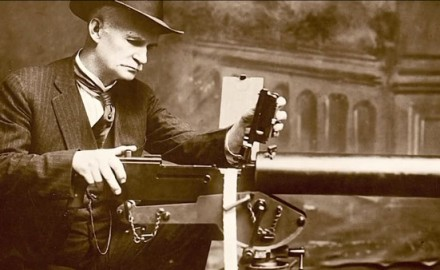 john_browning_famous_machine_guns