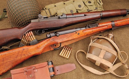 pacific_rifles_m1_garand_arisaka_F