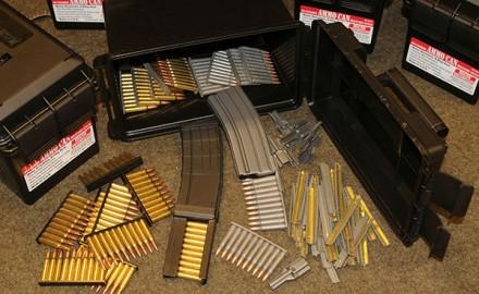storing_ammo_F