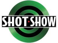 2014_Shot_Show_Logo