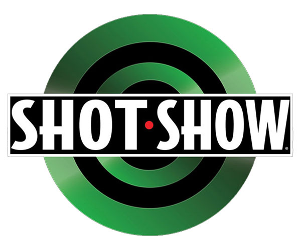 Preview: What to Expect at the 2014 SHOT Show