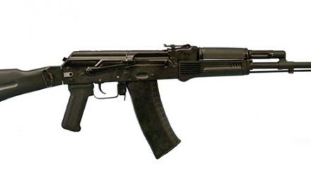 Arsenal_SLR-104FR-AK-74_F