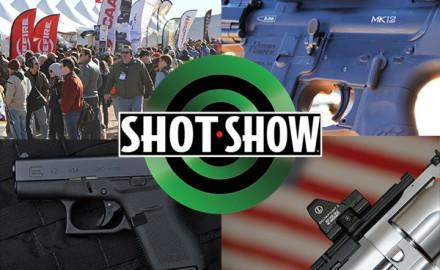 SHOT-Show-2014