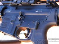 daniel_defense_mk_12_rifle
