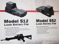 eotech_laser_battery_cap_512-552