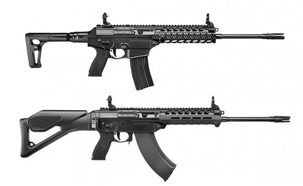 sig_sauer_556xi_rifle