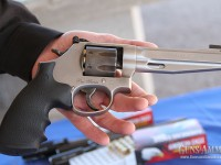 smith_wesson_performance_center_model_929_revolver