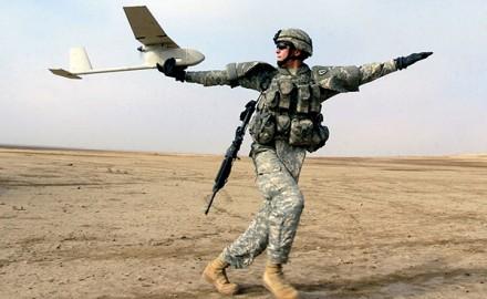 UAV_W