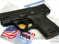 concealed_carry_insurance_F1