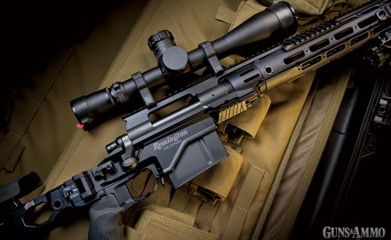remington_M2010_Rifle_5