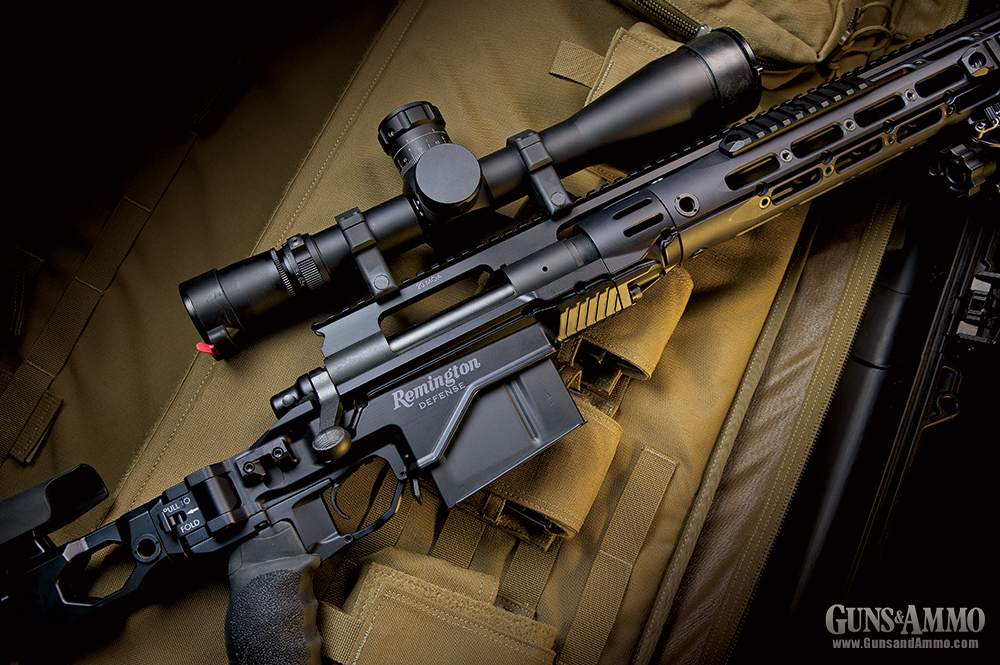 how to make a homemade airsoft sniper rifle