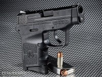 smith_wesson_MP_bodyguard_380_F