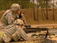 240B_general_purpose_machine_Gun_F