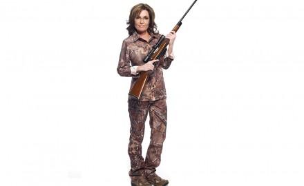 Sarah-Palin_amazing_america_F