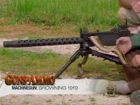 browning_1919_machine_gun_F