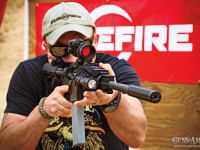 surefire_ryder_22-1_suppressor_8