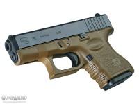 Glock_26_FDE