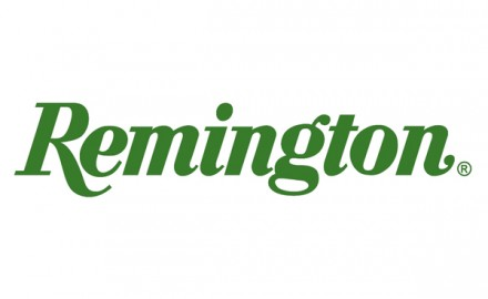 On Apr. 11, 2014, Remington announced a voluntary recall of Model 700 and Model Seven rifles with