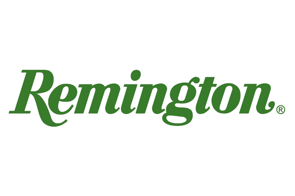 Remington Issues Voluntary Recall on Model 700 & Seven Rifles