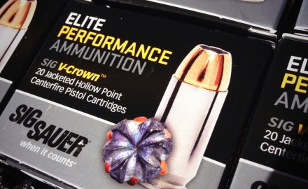 sig_sauer_elite_performance_ammunition_F