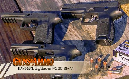 sig_sauer_p320_video_at_the_range_F