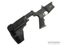 sig_sauer_pistol_stabilizing_brace_f