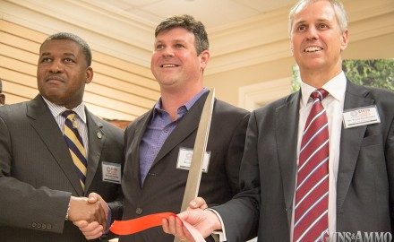 steyr_ribbon_cutting_alabama_F