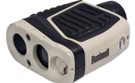 bushnell_elite_1_mile_ARC_rangefinder_F