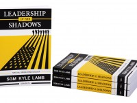 leadership_in_the_shadows_F