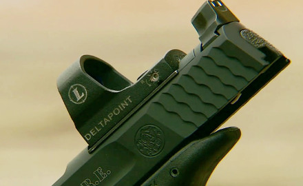 leupold_deltapoint_2_review_f