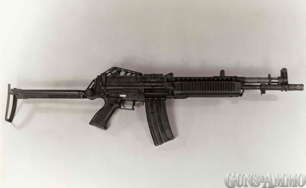 Stoner 63 guns ammo despite never being massively produced the stoner 63 and stoner 63a saw some use with special operations units such as the us navy seals altavistaventures Image collections