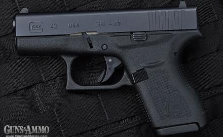 Glock_42